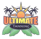 Ultimate Tanning